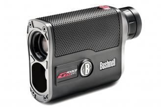 Лазерный дальномер YP G-FORCE 1300 ARC Bushnell