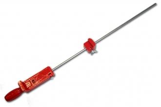 Держатель брусков (95-210 мм) для точилок Жук