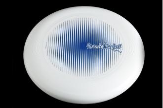 Диск для фрисби профессиональный Flashflight Ultimate 175 gram (blue) Nite Ize