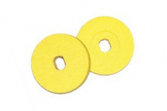 Диски для станка AFF-MOT (yellow) ArtiTec