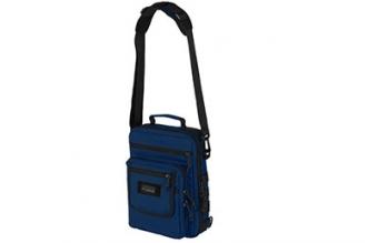 EDC-сумка Honu City (DNB сине-черная) Kiwidition