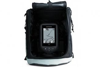 Эхолот PiranhaMax 176XI Portable