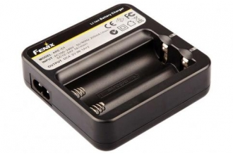 Зарядное устройство Fenix ARE-C1