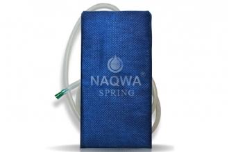 Фильтр для воды Spring Naqwa