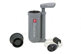 Фильтр для воды Hiker Katadyn