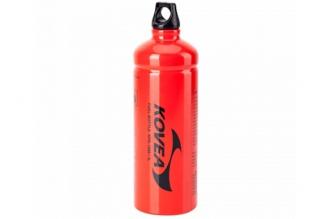 Фляга для топлива Fuel Bottle 1,0 л Kovea, Корея
