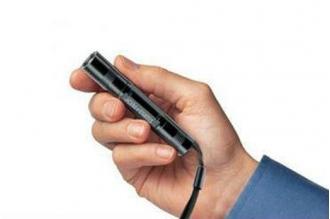 Карманный фонарь LED Pocket Flashlight Swiss+Tech