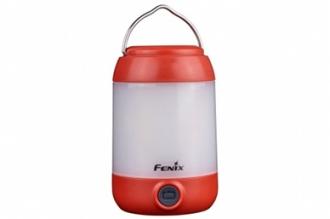 Фонарь светодиодный CL23 (300 люмен) Fenix