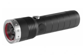 Фонарь светодиодный MT14 LED Lenser
