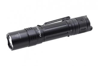 Светодиодный фонарь PD32 V2.0 (1200 люмен) Fenix
