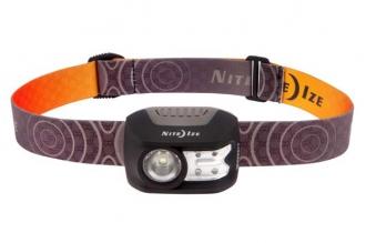 Фонарь светодиодный Radiant 200 Nite Ize, США