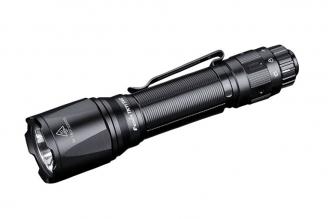 Светодиодный фонарь TK11TAC (1600 люмен) Fenix