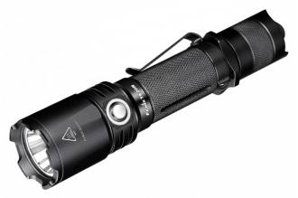 Фонарь светодиодный TK20R (1000 люмен) Fenix