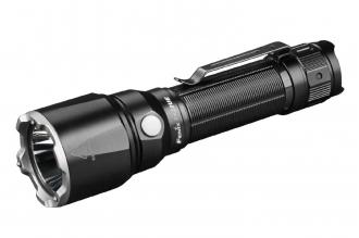 Светодиодный фонарь TK22 UE (1600 люмен) Fenix