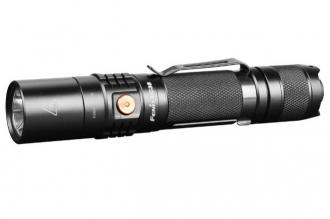 Светодиодный фонарь UC35V20 (1000 люмен) Fenix
