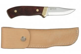 Нож Mora Forest Lapplander 95
