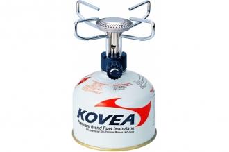 Туристическая газовая горелка Kovea Backpackers Stove TKB-9209