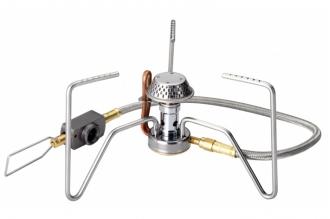 Туристическая газовая горелка Kovea Spider KB-1109