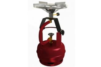 Газовая горелка NB-200 2 кВт NZ, Россия
