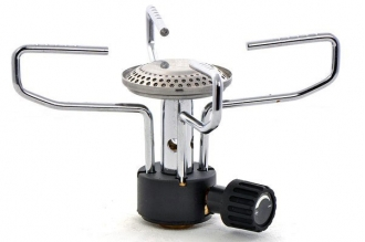 Туристическая горелка Kovea Backpackers Stove TKB-9209-1