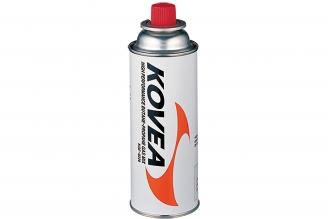 Газовый баллон цанговый Nozzle 220 грамм Kovea, Корея