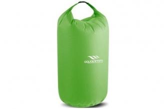 Гермомешок Saver Lite 45 (зелёный) Trimm, Чехия