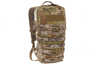 Рюкзак Essential Pack MKII MC (multicam) Tasmanian Tiger