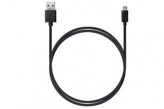 Кабель USB P6 Robiton