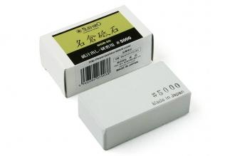 Камень для создания суспензии (#5000) Suehiro