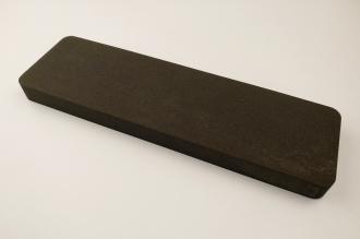 Камень природный Немецкий Сланец (250х75 мм) Gritalon, Россия