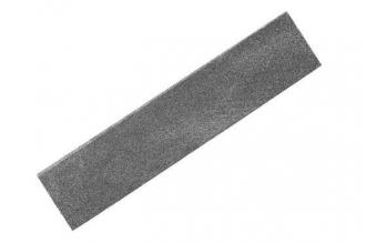 Точильный камень 100 мм Opinel