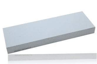 Камень точильный финишный #5000 (210x70x20 мм) Naniwa