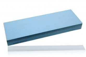 Камень точильный средний #1000 (210x70x20 мм) Naniwa