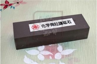 Камень точильный водный #320 Suehiro SH/610, Япония