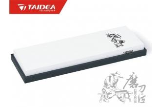 Камень точильный водный #5000 Taidea T0912W