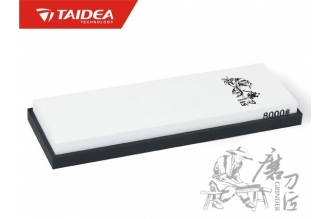 Камень точильный водный #8000 Taidea T0913W
