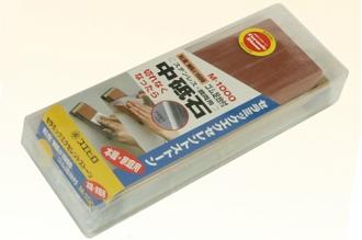 Точильный водный камень M-1000 (#1000) Suehiro