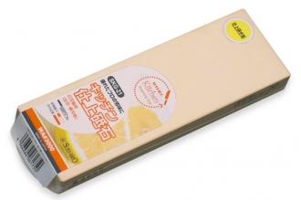 Камень точильный водный SKG-21 (#3000) Suehiro, Япония