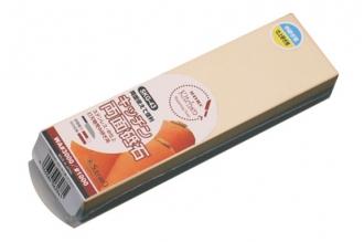 Точильный водный камень SKG-43 (#1000/3000) Suehiro