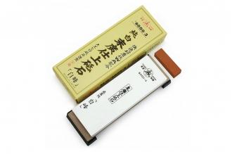 Водный камень Shiramine 6003 (#6000) Suehiro