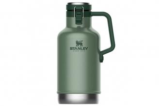 Канистра для пива Classic Vacuum Growler 1,9 л Stanley