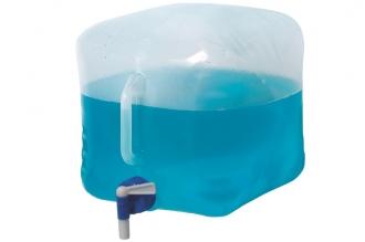 Канистра для воды Foldable Water Box 10 л KWB-1301 Kovea, Корея