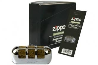 Каталитический блок для грелки Zippo, США