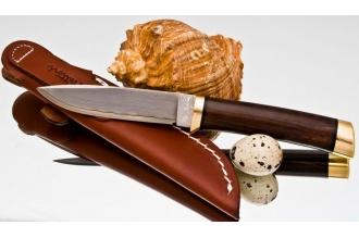 нож Hattori 3718 туристический