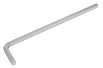 Шестигранный ключ 4.0 мм Bondhus