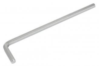 Шестигранный ключ 6.0 мм Bondhus
