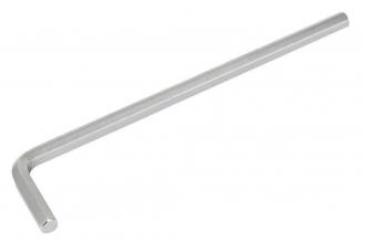 Шестигранный ключ 7,0 мм Bondhus