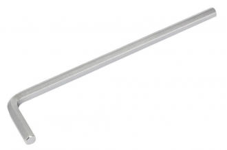Шестигранный ключ 2.5 мм Bondhus