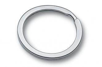 Заводное кольцо 30 мм Victorinox