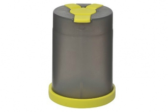 Контейнер для специй Shaker (lime)